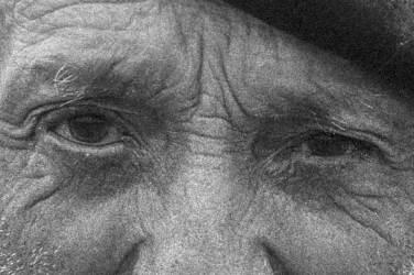 ojos_anciano