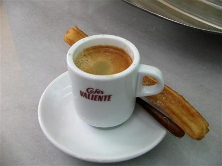Cafe-con-churro-web.jpg