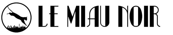 logo-artmag.jpg