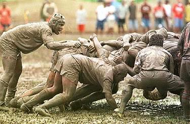 20081116174313-rugby
