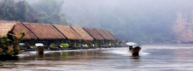 950-river-kwai-jungle-raft-longtail-mist