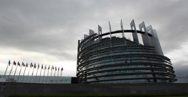 parlamento-europeo-estrasburgo-default