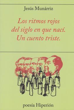_losritmosrojos_430d4363 (1)