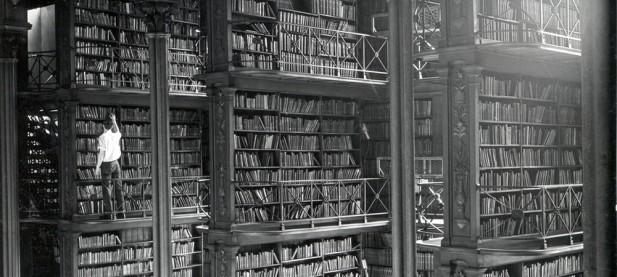 biblioteca-babel-1