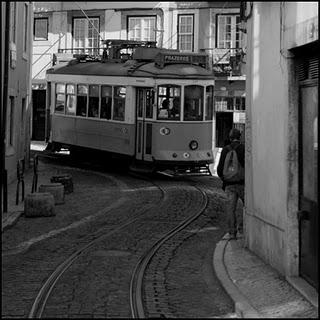 TranvíaLisboa10