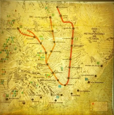mapacarris60