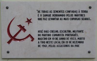 RJoséDiasCoelho (0)