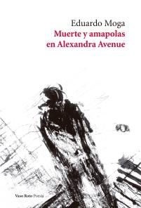 muerte-y-amapolas-en-alexandra-avenue