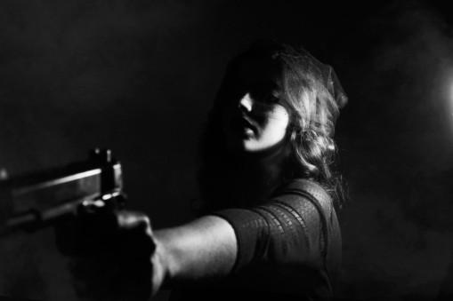 attack_black_and_white_blackmailing_crime_criminal_defence_defense_firearm-961891 (1)