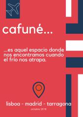 Cafuné (Octu2018contra)
