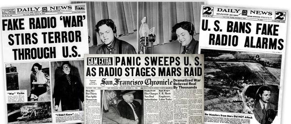 Orson-Welles-War-of-the-Worlds-1938