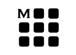 simbolo_moleskine_principal.jpg