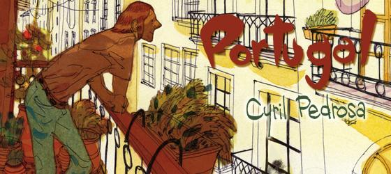 portugal-blog