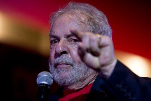Lula-sorprendido-con-la-rapidez-con-que-la-verdad-salió-a-la-luz