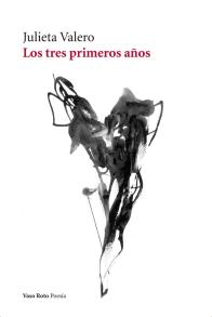 Los_tres_primeros_anos_1000x1000