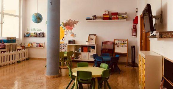 Escoleta-Happy-Kids-Palma-AULA-2-3-37gkag6csd1ar2akfaz30q